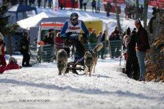 Todtmoos2007_Greylikewolves34.jpg