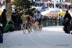 Todtmoos2007_Greylikewolves43.jpg