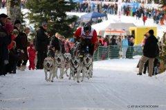 Todtmoos2007_Greylikewolves56.jpg