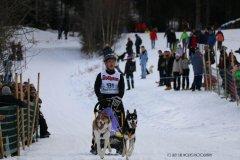 Todtmoos2007_Greylikewolves72.jpg