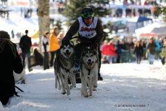 Todtmoos2007_Greylikewolves75.jpg