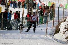 Todtmoos2007_Greylikewolves9.jpg