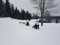 SSBW_Trainingslager_Isabelle_Olivier_Banzet_2017-18_-26.jpg
