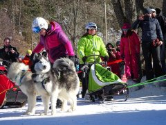 Wintersport-im-Ort-Todtmoos_2018_-17.jpg