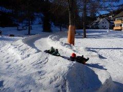 Wintersport-im-Ort-Todtmoos_2018_-6.jpg
