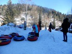 Wintersport-im-Ort-Todtmoos_2018_-8.jpg